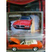 1969 Pontiac Firebird 400 - 176919