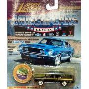 1970 Buick GSX - 347760