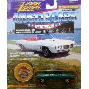 1970 Dodge Challenger - 347786