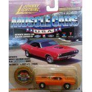 1970 Dodge Challenger - 347915