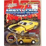 1970 Super Bee - 347468