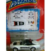 1975 Chevy Corvette - 162364