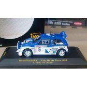 1986 Rally Monte Claro - 324373 R12