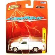 1993 Ford SVT F-150 Lightning   - 323838
