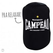 ALMOFOFA MASSAGEADORA ROLO - 341044