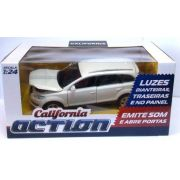 Audi Q7 -366104