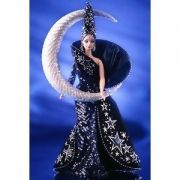Barbie moon Goddess - G11 319499