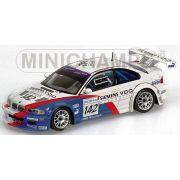 BMW M3 GTR - 173208
