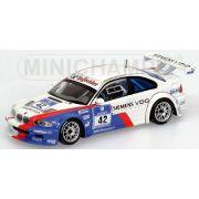BMW M3 GTR - 173213