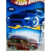 Boom Box - 251881