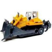 Bulldozerr Liebherr PR764 - 281281