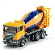 Caminhão Betoneira - 281317