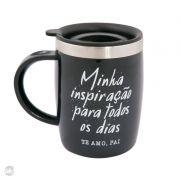 Caneca Térmica - Pai e Vó -  C2 368515
