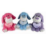 Cão Bunny Com Coração - 235195