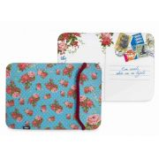 Capa NetBook  - 10 Polegadas - 292840