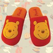 Chinelo Disney Pooh -  A8 203356