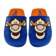 Chinelo Disney Tigrão - 203390
