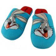 Chinelo Looney Tunes Pernalonga- A2 203201