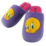 Chinelo Looney Tunes Piu Piu A6 - 137966