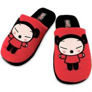 Chinelo Pucca  A9 - 266313