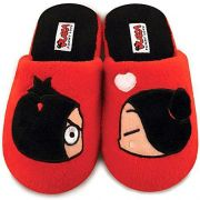 Chinelo Pucca Funny Love- A9 131905