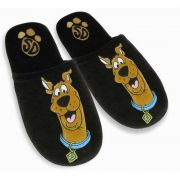 Chinelo Scooby-Doo - 266170