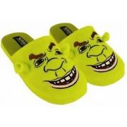 Chinelo Shrek  - 266156