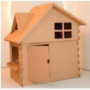 Conjunto de Caixas Casa - 279595