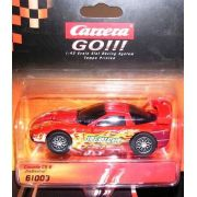 Corvette C5 R - 327847