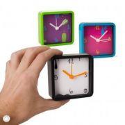 Despertador Color Clock - 334933