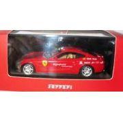 Ferrari 612 Scaglietti -
