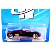 Ford GT 90 - 282923