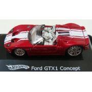 Ford GTX1 Concept - 345217