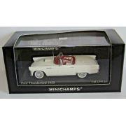 Ford Thunderbird 1955 R12