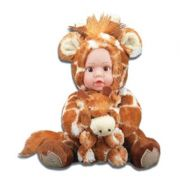Gika Girafa - 136601