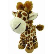 Girafinha Cindy - 237823