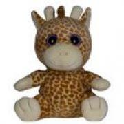 Girafinha Olhos Mágicos- 317013