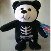Hellowen Skeleton - 285865