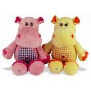 Hippo Kim - 239930