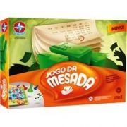 Jogo da Mesada - 246085