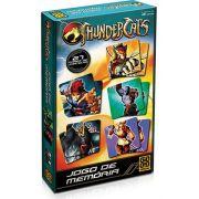 Jogo de Memória Thundercats - 278817