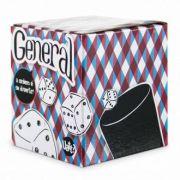 Jogo General - 347758