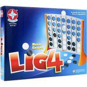 Jogo LIG4  - B7 -  3941