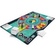 Jogo Quest - Edição Família - 248994