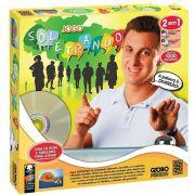 Jogo Soletrando 2 em 1 - 248998