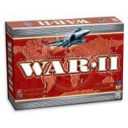 Jogo War II -  B7 / B8 -134369