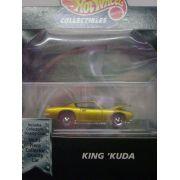 King Kuda - 158113