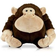 Macaco Antunes - 236488
