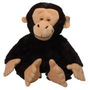 Macaco Guinchar - 337403