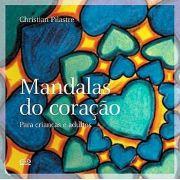 Mandalas do Coração - F6 - 132767